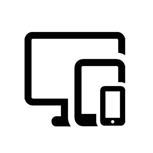 DrPC : Modernizacja komputerów i laptopów