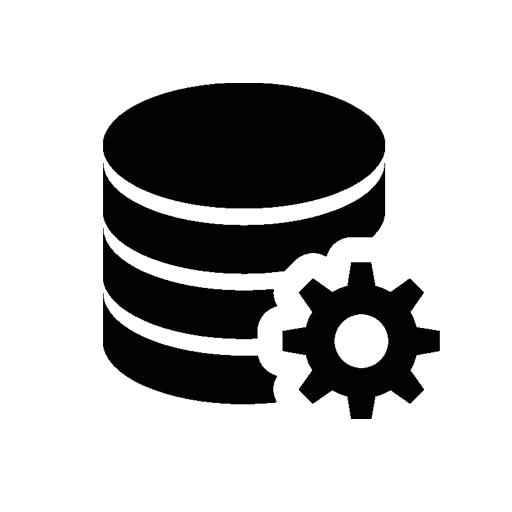 DrPC : Odzyskiwanie danych