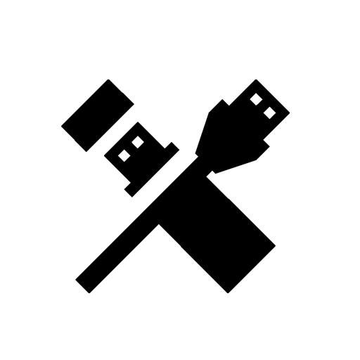 DrPC : Serwis komputerowy